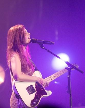 Emilie-Simon-Besancon-Rodia-2014-11-13 (7)