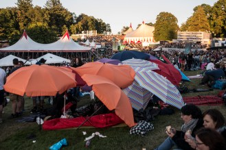 ambiances-gurten-festival-16-07-2016-09