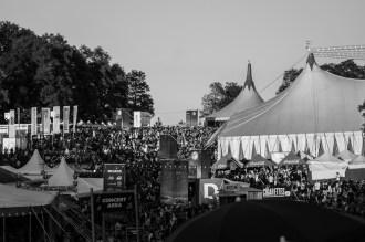 ambiances-gurten-festival-16-07-2016-10
