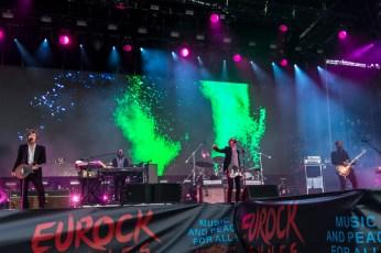 beck-eurockeennes-02-07-2016-24