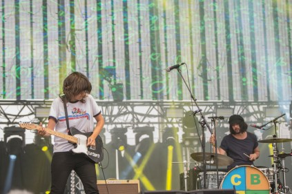 courtney-barnett-eurockeennes-03-07-2016-08