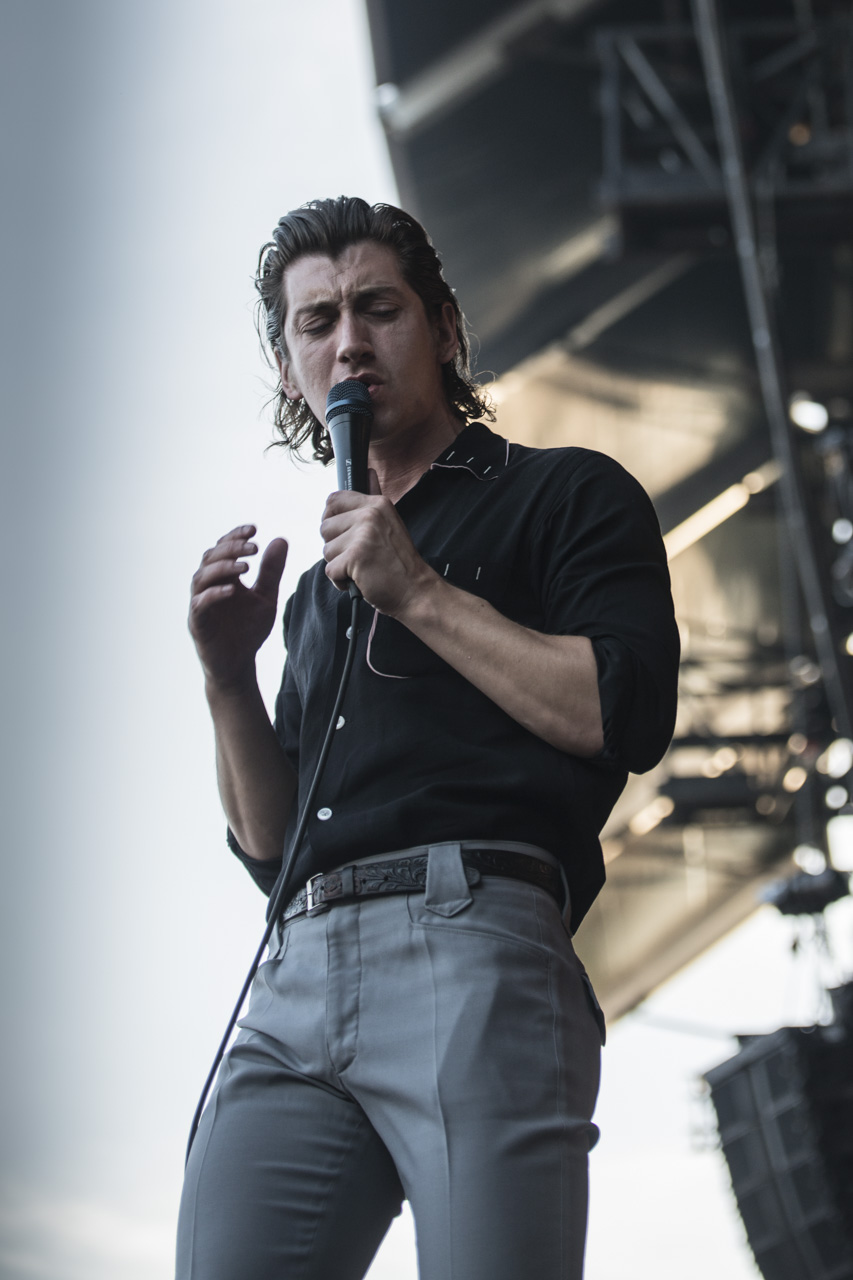 eurockeennes-the-last-shadow-puppets-01-07-2016-15