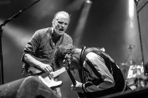 travis-gurten-festival-16-07-2016-08