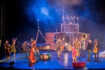 cirque-plume-besancon-27-septembre-2016-03