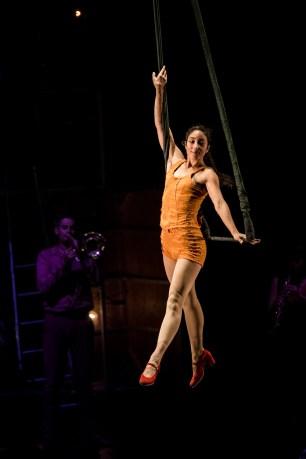 cirque-plume-besancon-27-septembre-2016-04