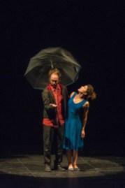 cirque-plume-besancon-27-septembre-2016-12