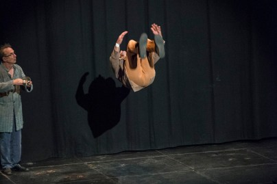 cirque-plume-besancon-27-septembre-2016-13