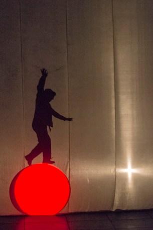cirque-plume-besancon-27-septembre-2016-23