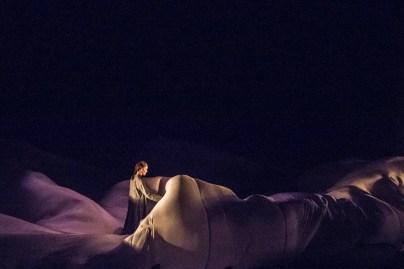 cirque-plume-besancon-27-septembre-2016-27