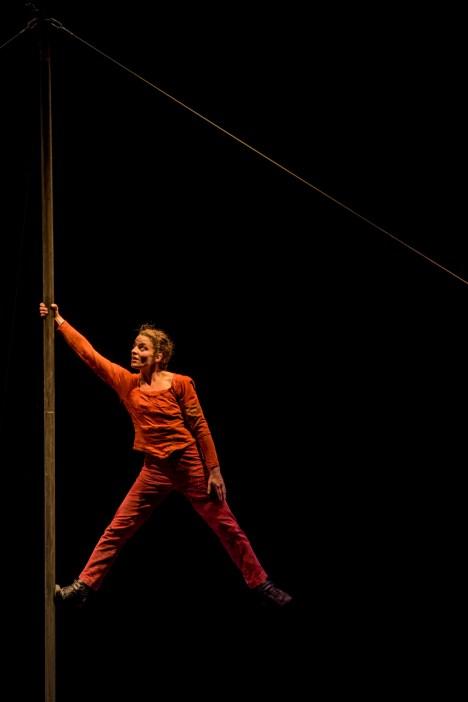 cirque-plume-besancon-27-septembre-2016-35