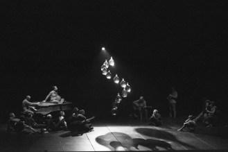 cirque-plume-besancon-27-septembre-2016-48