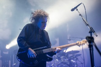 the-cure-lyon-17-11-2016-11