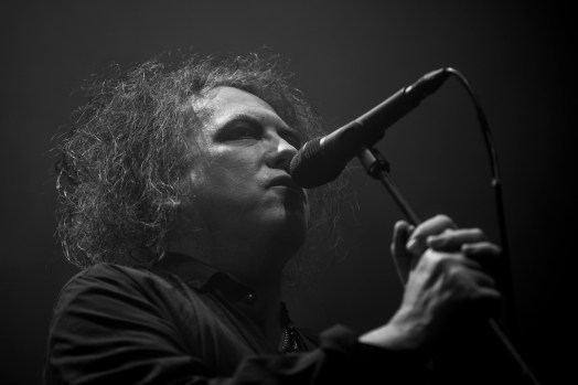 the-cure-lyon-17-11-2016-13