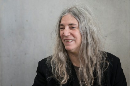 patti-smith-ronchamp-14-02-291702