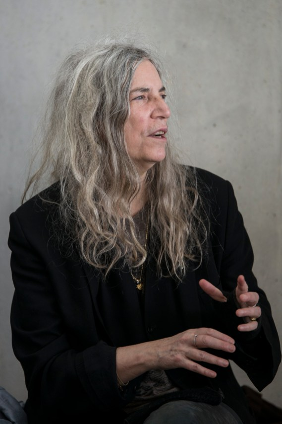 patti-smith-ronchamp-14-02-291703