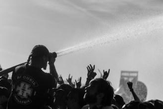 ambiances-hellfest-16-06-2017-29
