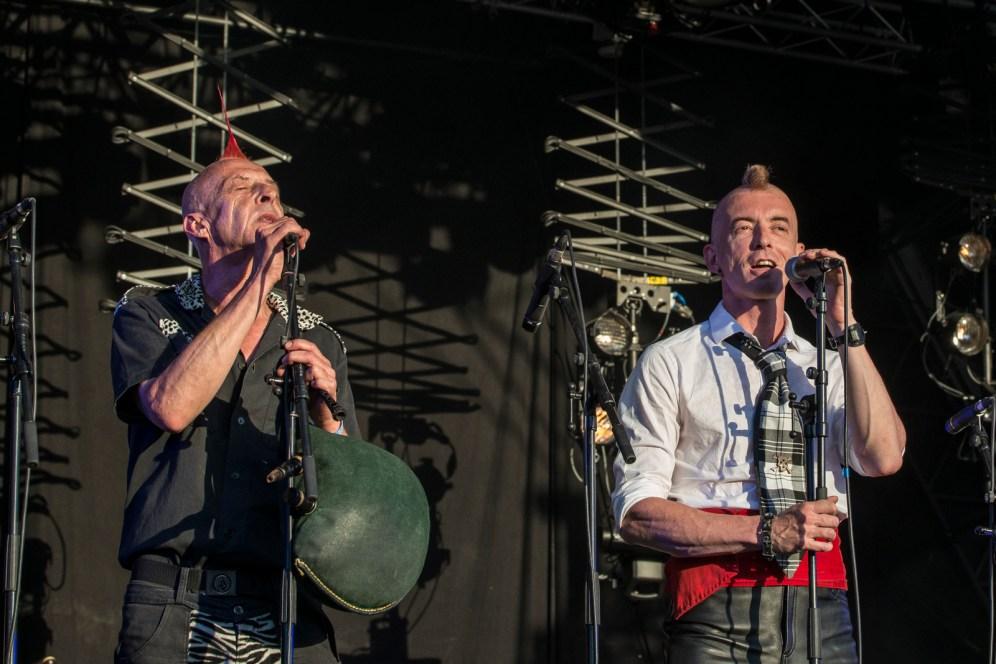 les-ramoneurs-de-menhirs-hellfest-16-06-2017-08