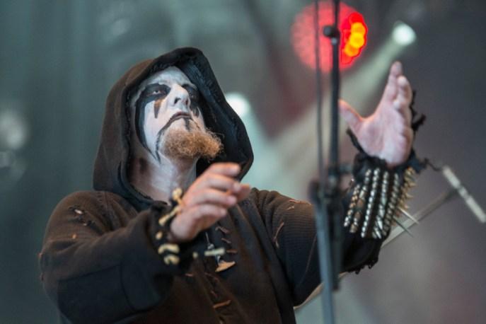 monarque-hellfest-17-06-2017-06