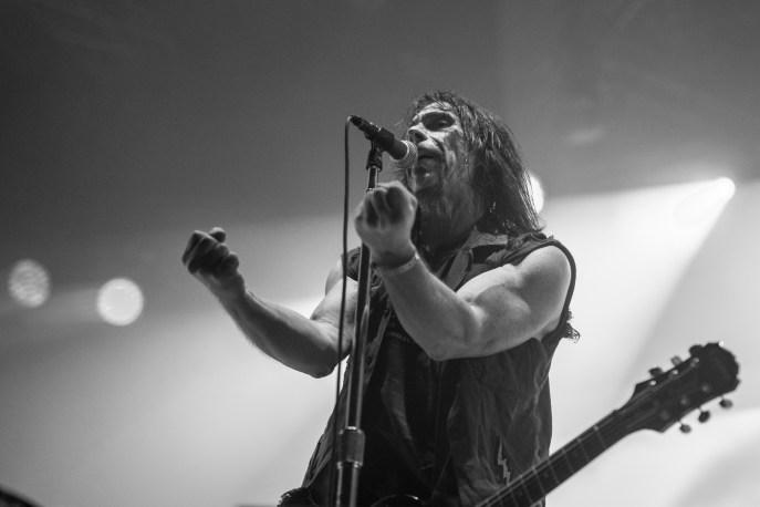 monster-magnet-hellfest-16-06-2017-01