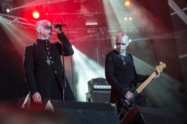 true-black-down-hellfest-16-06-2017-05