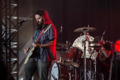 mars-red-sky-hellfest-17-06-2017-05