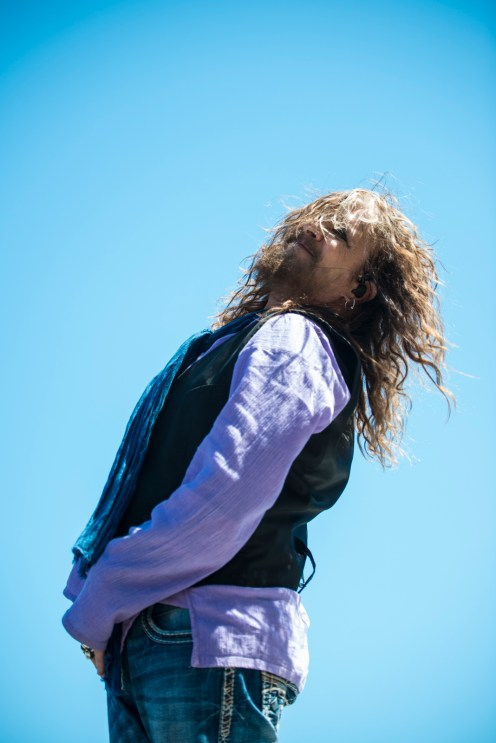 the-dead-daisies-hellfest-17-06-2017-08