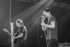 alice-rooosevelt-festival-nyon-18-07-2017-02