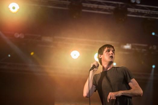 alice-rooosevelt-festival-nyon-18-07-2017-14