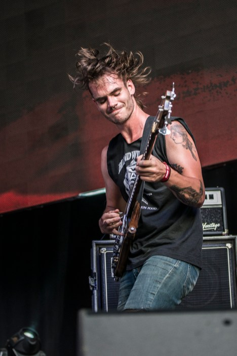 all-them-witches-eurockeennes-07-07-2017-07