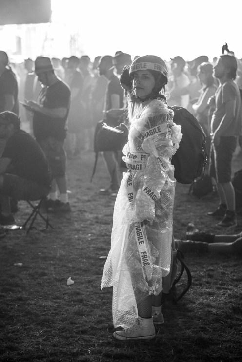 ambiances-hellfest-18-06-2017-14