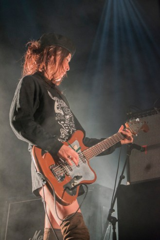 blonde-redhead-les-georges-fribourg-13-2017-02