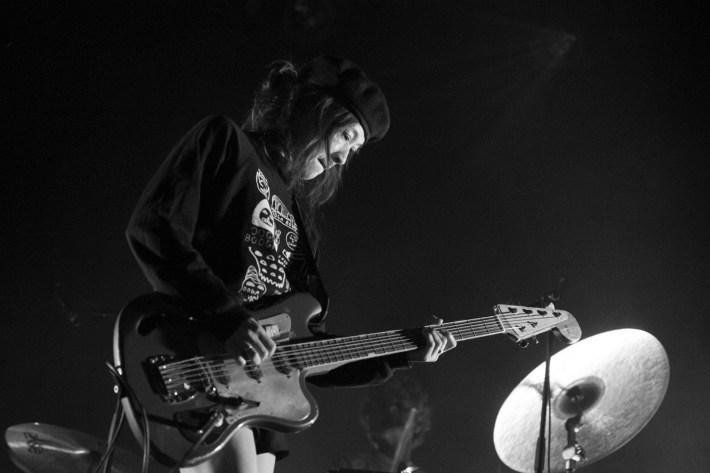 blonde-redhead-les-georges-fribourg-13-2017-04
