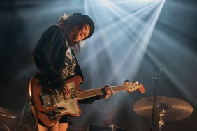 blonde-redhead-les-georges-fribourg-13-2017-06