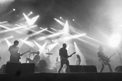 explosions-in-the-sky-eurockeennes-08-07-2017-01
