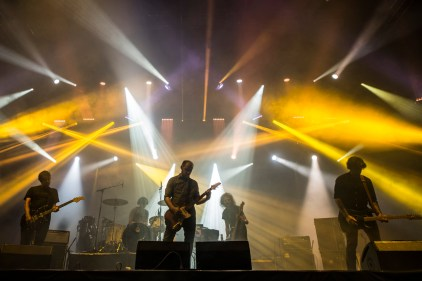 explosions-in-the-sky-eurockeennes-08-07-2017-03