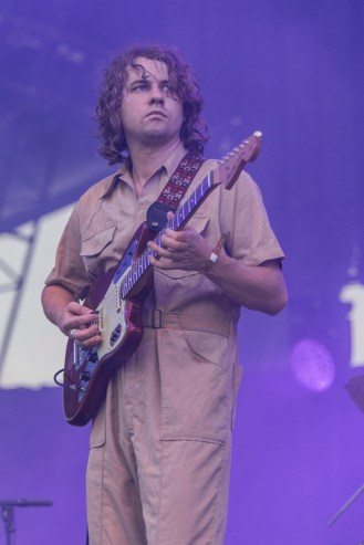 kevin-morby-eurockeennes-06-07-2017-01