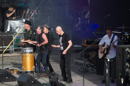 midnight-oil-paleo-festival-nyon-21