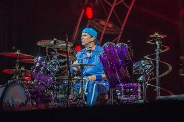 red-hot-chili-peppers-festival-nyon-18-07-2017-21