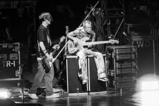 red-hot-chili-peppers-festival-nyon-18-07-2017-26