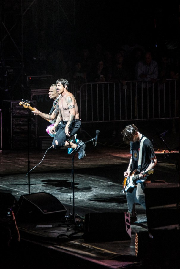 red-hot-chili-peppers-festival-nyon-18-07-2017-31