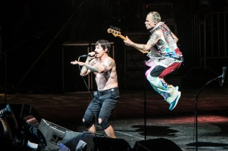 red-hot-chili-peppers-festival-nyon-18-07-2017-33