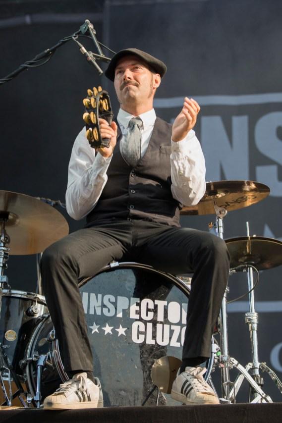 the-inspector-cluzo-paleo-festival-nyon-18-07-2017-03