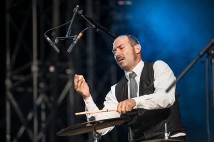 the-inspector-cluzo-paleo-festival-nyon-18-07-2017-06