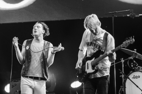 the-orwells-eurockeennes-06-07-2017-06
