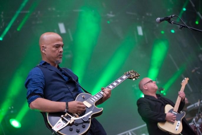 the-pixies-paleo-festival-nyon-04