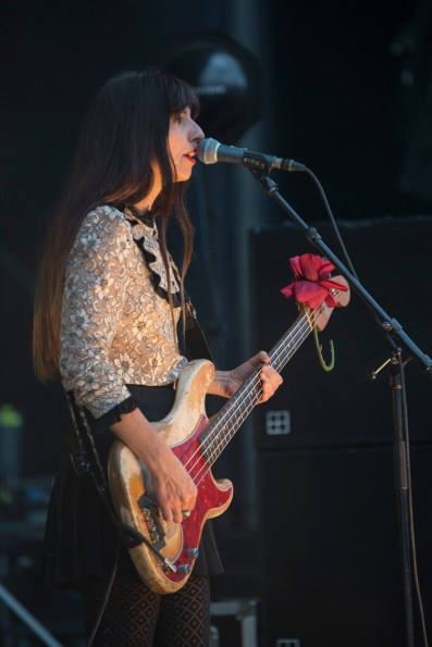 the-pixies-paleo-festival-nyon-07