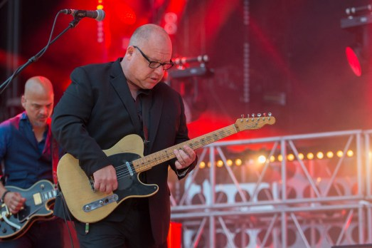 the-pixies-paleo-festival-nyon-12