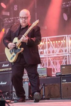 the-pixies-paleo-festival-nyon-13