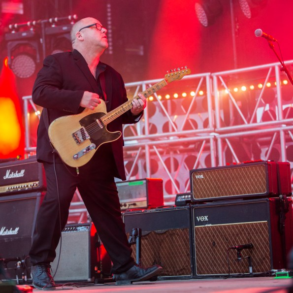 the-pixies-paleo-festival-nyon-14