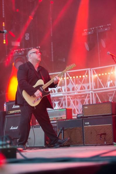 the-pixies-paleo-festival-nyon-15